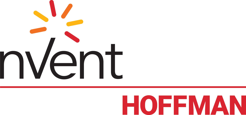 nvent_hoffman_logo_cmyk_f2