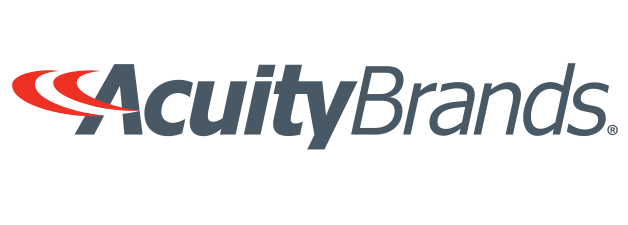 Acuity Brands_logo.png