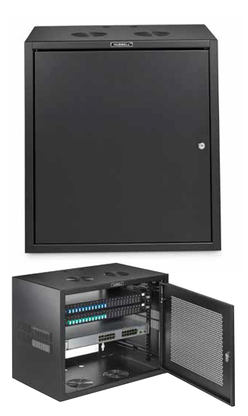 HEQ-Wall-Mount-Cabinets.jpg
