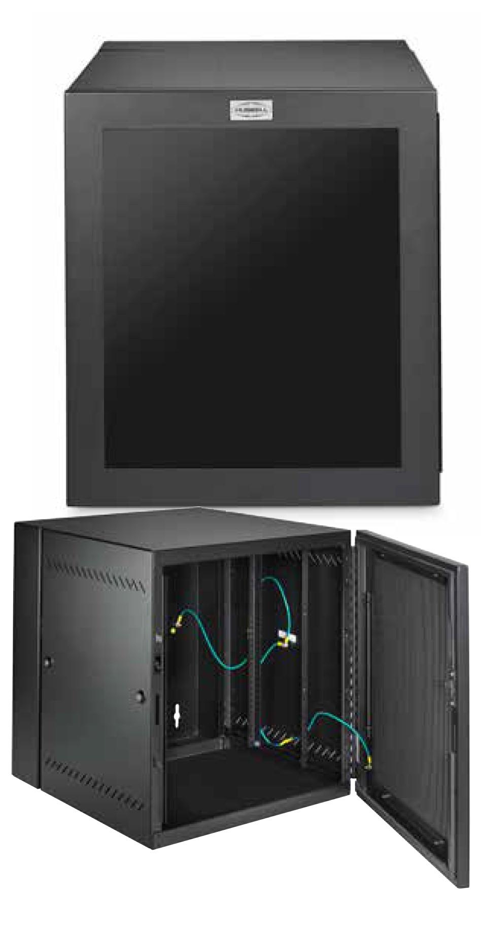 HLQ-Wall-Mount-Cabinets.jpg