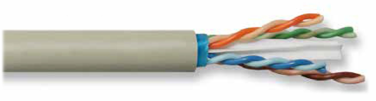 Hubbell-NS_Cat6A_RD_Cable_product.jpg