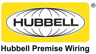 Hubbell-Premise-Wiring-Logo.png