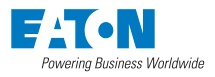 Eaton-Logo.jpg