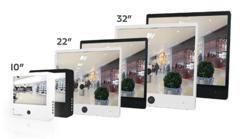Public-View-Monitors