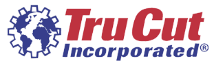 TruCut_Logo.png
