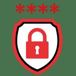 aspect-cyber-secuirty