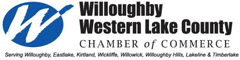 wwlccc-logo.png