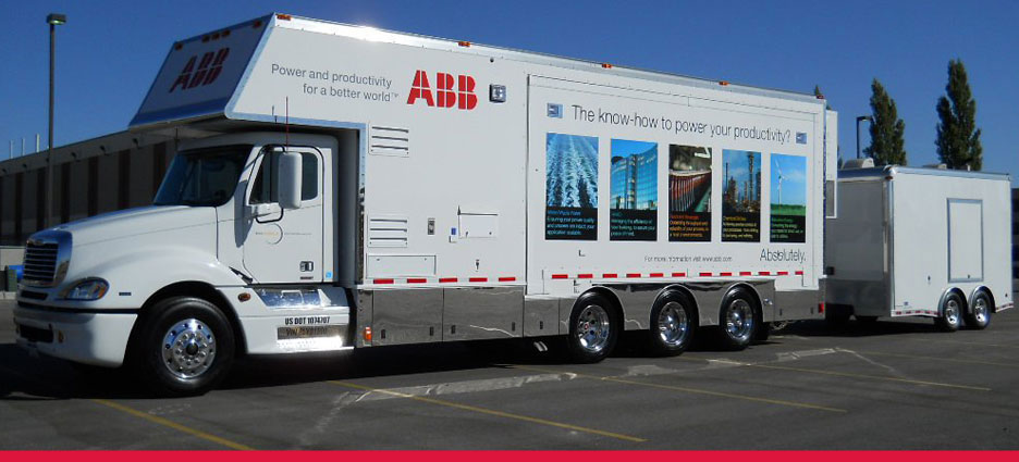 ABB-Truck-Eblast