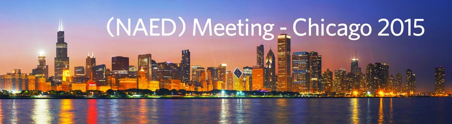 NAED-Meeting-Chicago-2015