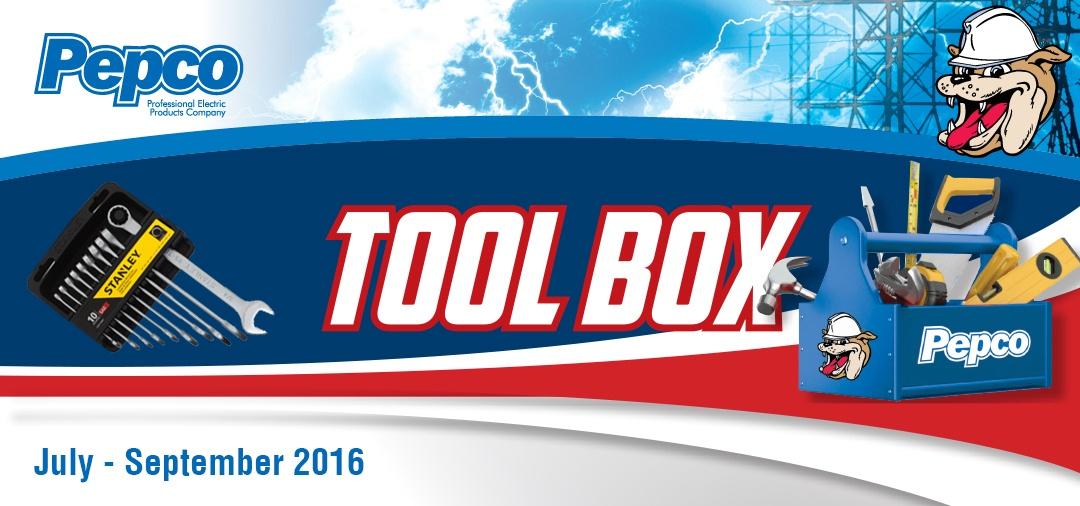 Pepco-Toolbox-Slider-July-September-2016.jpg
