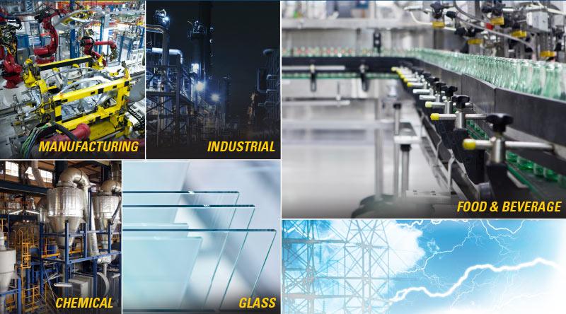 Pepco-Website-Industrial-Graphic