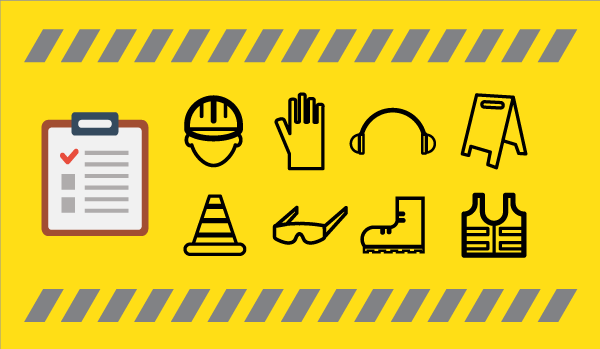 Safety-Icons-Yellow-Bckgrnd